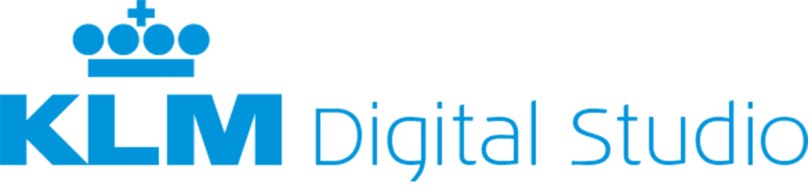 KLM Digital Studio